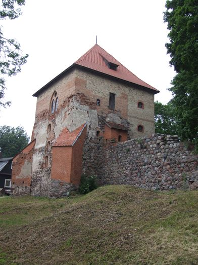 http://www.bratki.com/photos/VP-Poland2/DSCF9409.JPG