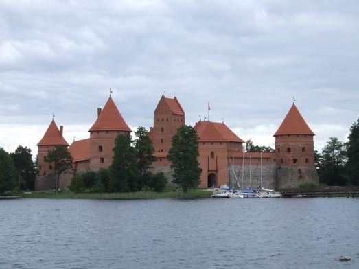 http://www.bratki.com/photos/VP-Poland2/DSCF9451.JPG
