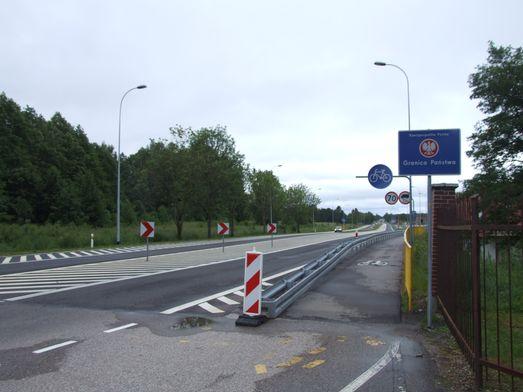 http://www.bratki.com/photos/VP-Poland2/DSCF9482.JPG