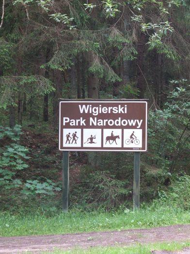 http://www.bratki.com/photos/VP-Poland2/DSCF9492.JPG