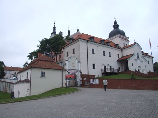 http://www.bratki.com/photos/VP-Poland2/DSCF9500.JPG
