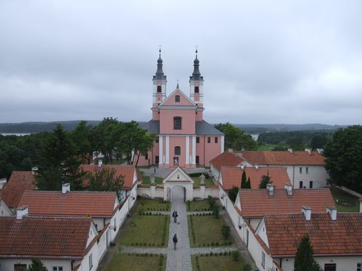 http://www.bratki.com/photos/VP-Poland2/DSCF9515.JPG