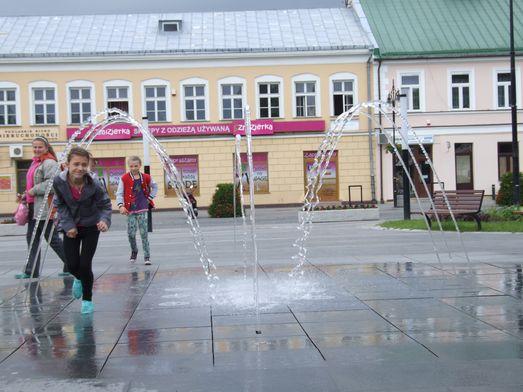 http://www.bratki.com/photos/VP-Poland2/DSCF9540.JPG