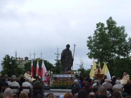http://www.bratki.com/photos/VP-Poland2/DSCF9541.JPG