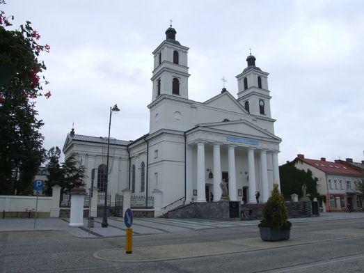 http://www.bratki.com/photos/VP-Poland2/DSCF9542.JPG