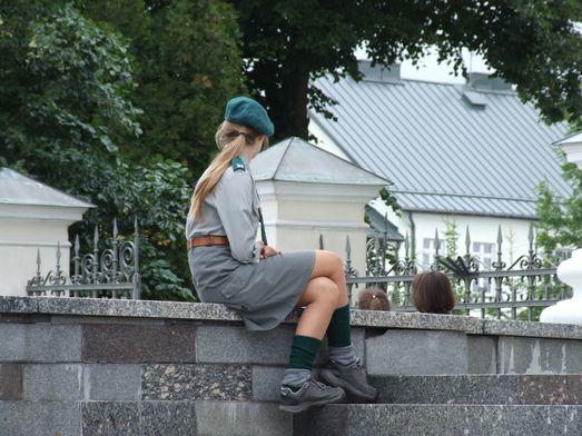 http://www.bratki.com/photos/VP-Poland2/DSCF9545.JPG