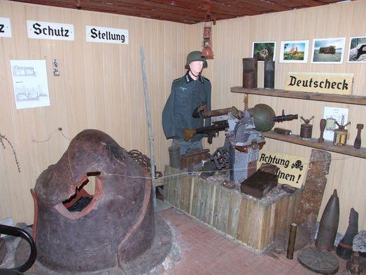 http://www.bratki.com/photos/VP-Poland2/DSCF9551.JPG