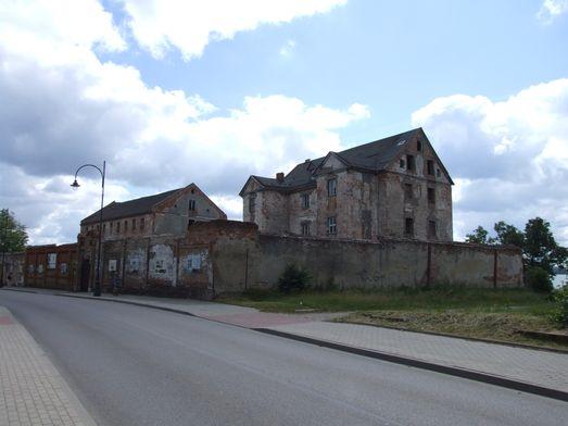 http://www.bratki.com/photos/VP-Poland2/DSCF9571.JPG