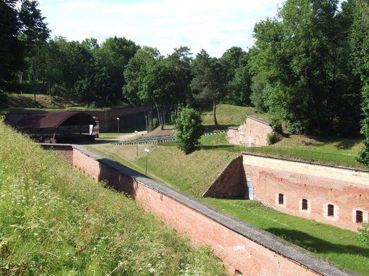 http://www.bratki.com/photos/VP-Poland2/DSCF9628.JPG