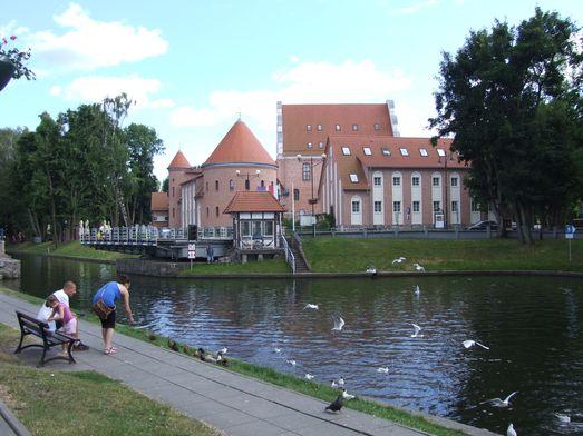 http://www.bratki.com/photos/VP-Poland2/DSCF9648.JPG