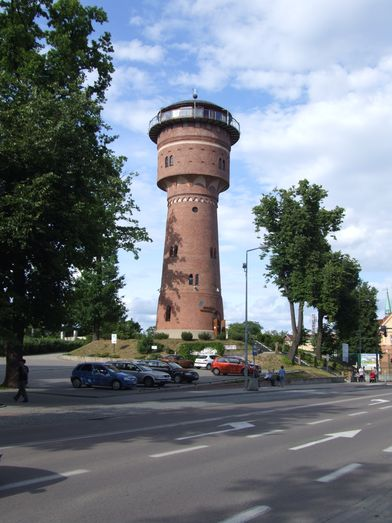 http://www.bratki.com/photos/VP-Poland2/DSCF9652.JPG
