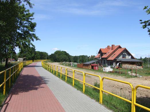 http://www.bratki.com/photos/VP-Poland2/DSCF9677.JPG