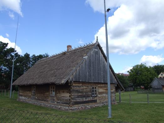 http://www.bratki.com/photos/VP-Poland2/DSCF9684.JPG