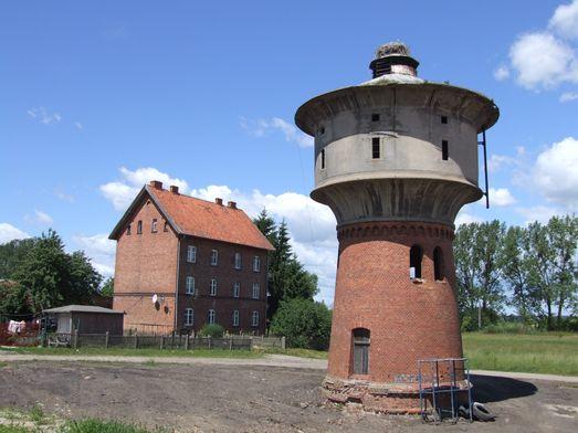 http://www.bratki.com/photos/VP-Poland2/DSCF9686.JPG