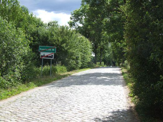 http://www.bratki.com/photos/VP-Poland2/DSCF9753.JPG