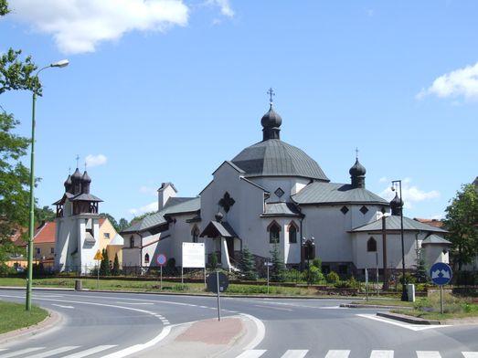 http://www.bratki.com/photos/VP-Poland2/DSCF9926.JPG