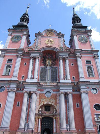 http://www.bratki.com/photos/VP-Poland2/DSCF9963.JPG