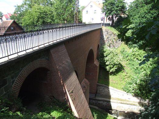 http://www.bratki.com/photos/VP-Poland2/DSCF9984.JPG