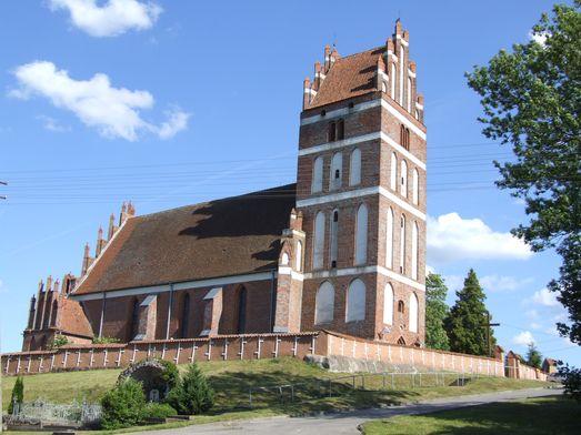 http://www.bratki.com/photos/VP-Poland2/DSCF9997.JPG