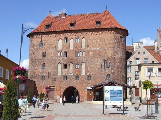 http://www.bratki.com/photos/VP-Poland2/dscfg014.JPG