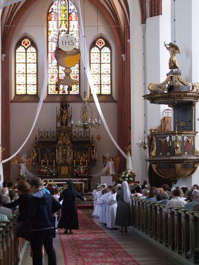 http://www.bratki.com/photos/VP-Poland2/dscfg022.JPG