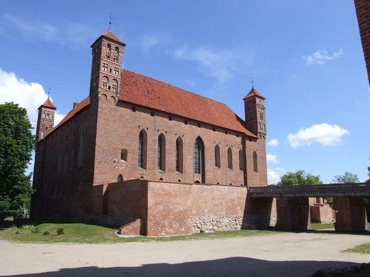 http://www.bratki.com/photos/VP-Poland2/dscfg028.JPG