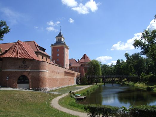 http://www.bratki.com/photos/VP-Poland2/dscfg033.JPG