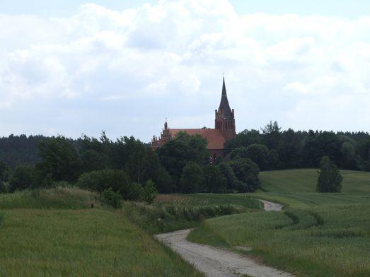 http://www.bratki.com/photos/VP-Poland2/dscfg066.JPG