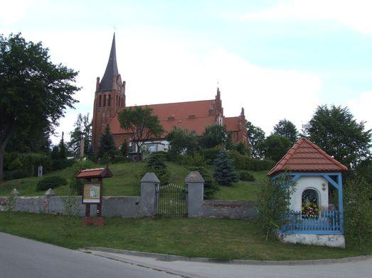 http://www.bratki.com/photos/VP-Poland2/dscfg068.JPG