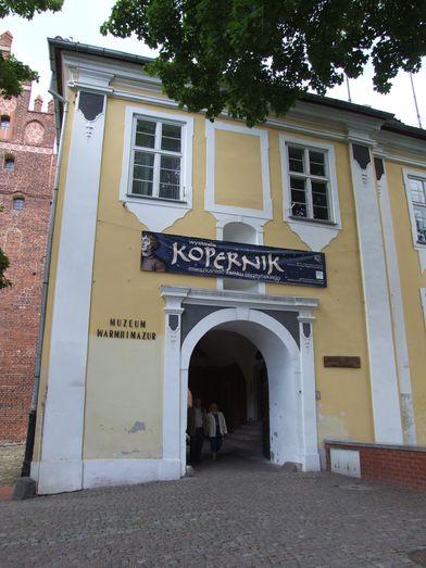 http://www.bratki.com/photos/VP-Poland2/dscfg107.JPG