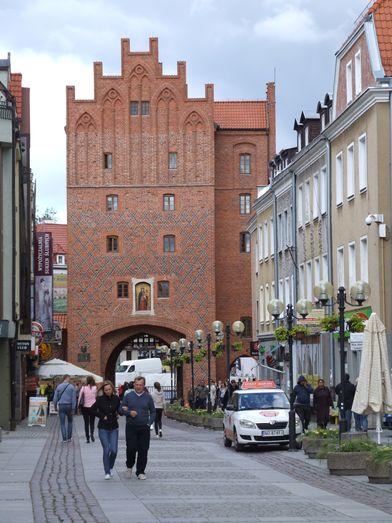 http://www.bratki.com/photos/VP-Poland2/dscfg114.JPG