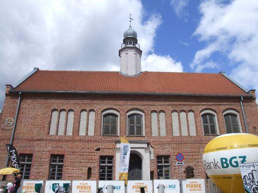 http://www.bratki.com/photos/VP-Poland2/dscfg128.JPG
