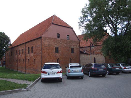 http://www.bratki.com/photos/VP-Poland2/dscfg162.JPG