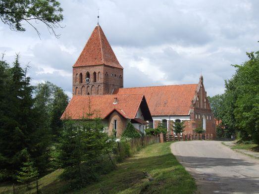 http://www.bratki.com/photos/VP-Poland2/dscfg207.JPG