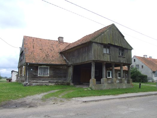 http://www.bratki.com/photos/VP-Poland2/dscfg210.JPG