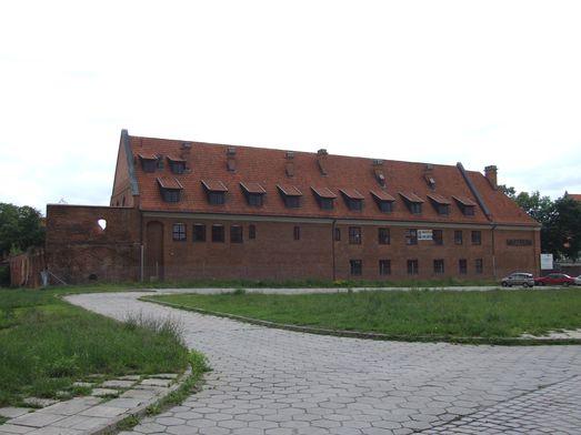 http://www.bratki.com/photos/VP-Poland2/dscfg219.JPG