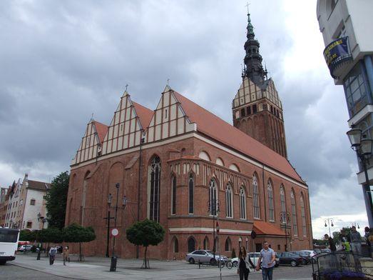 http://www.bratki.com/photos/VP-Poland2/dscfg247.JPG