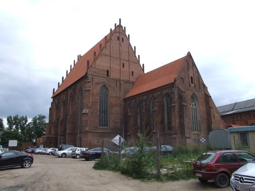 http://www.bratki.com/photos/VP-Poland2/dscfg249.JPG