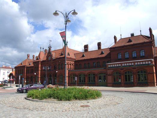 http://www.bratki.com/photos/VP-Poland2/dscfg253.JPG