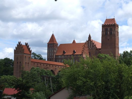 http://www.bratki.com/photos/VP-Poland2/dscfg339.JPG