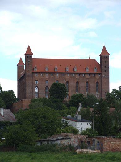 http://www.bratki.com/photos/VP-Poland2/dscfg355.JPG
