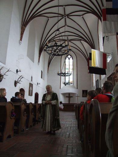 http://www.bratki.com/photos/VP-Poland2/dscfg374.JPG