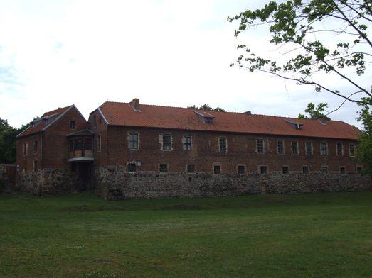 http://www.bratki.com/photos/VP-Poland2/dscfg439.JPG