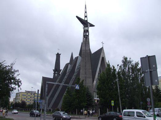 http://www.bratki.com/photos/VP-Poland2/dscfg456.JPG