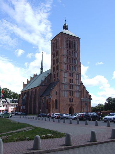 http://www.bratki.com/photos/VP-Poland2/dscfg465.JPG
