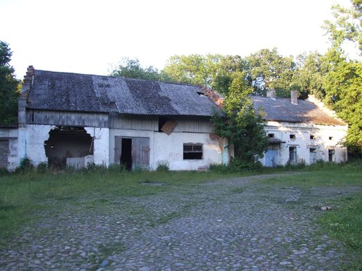 http://www.bratki.com/photos/VP-Poland2/dscfg546.JPG