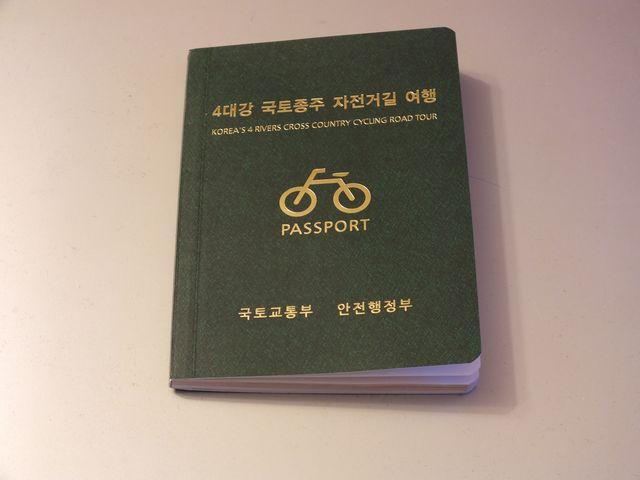 http://www.bratki.com/photos/korea-announce/DSCF7705.JPG