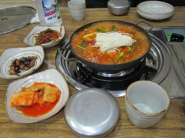 http://www.bratki.com/photos/korea-announce/IMG_1433.jpg